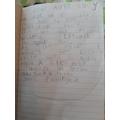 Felipe's Dear Aunt Lucy