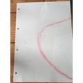 Emilie's rainbow