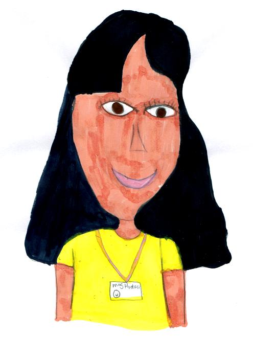 Executive Principal: Mrs Lisa Huotari