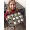 Chloe's Yummy Cakes
