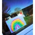 Ella's Rainbow