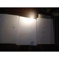 Szymon's story mapping