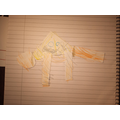 Szymon using 2d shapes