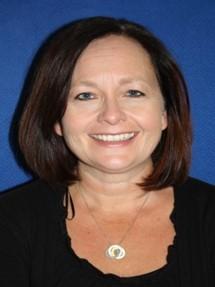 Mrs Archibald - Deputy DSL