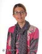 Mrs Middleton-Rees (SENCO)
