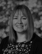 Mrs Gemma Simpson, Nurture Lead
