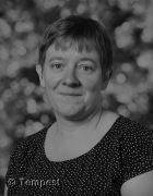 Mrs Jenny Jones, Teaching Assistant