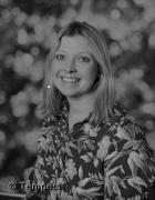Mrs Sarah Walton, KS1 Leader