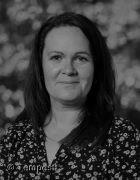 Mrs Carla Uzzell, Teaching Assistant