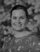 Mrs Hayley Palmer, SENDCo, Inclusion Lead