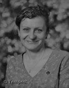 Mrs Lisa Madin, Teaching Assistant