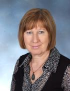 Mrs Toal is our School Administrative Assistant