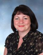 Mrs Culleton is the  Principal