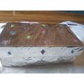 """Gabrielle's """"Pandora's box"""""""