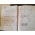 Riya's Maths