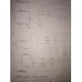 Lucie's Maths