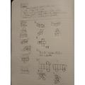 Jason's Maths