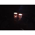 Lucie's Lanterns