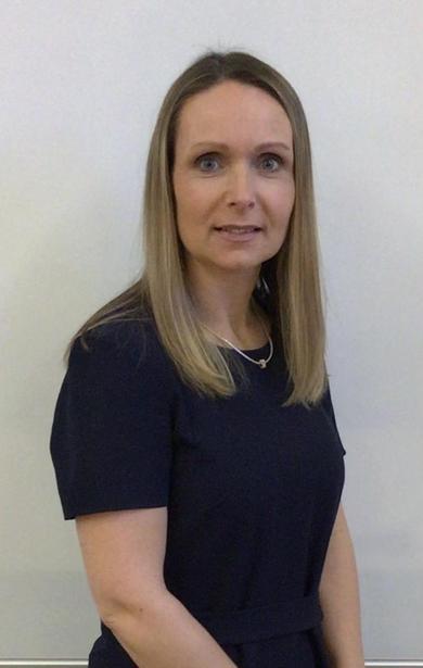 Miss Mullen: Y4 Teacher