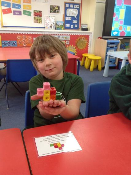 Exploring different ways of learning
