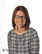 Miss L. Bryan.                       Class Teacher