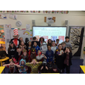 year 5 world book week 2017