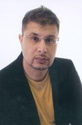 Abbas Noor - Co-opted