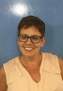 Mrs L Pearson - Community Governor