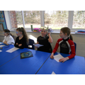 The debate : Year 5 & 6 Mrs Thomas