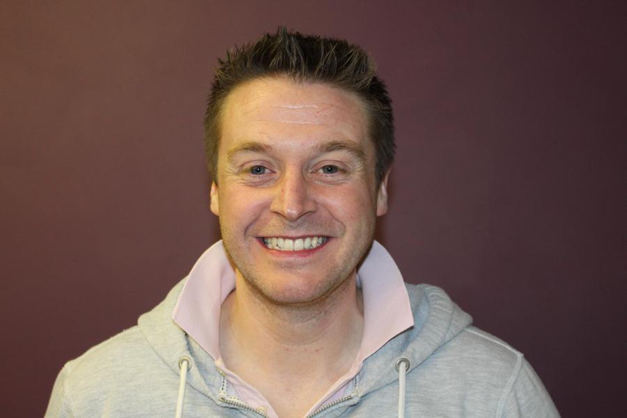 Craig Maloney