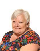Mrs L. Gascoyne