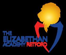 The Elizabethan Academy Retford