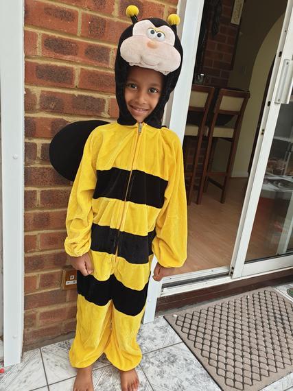 Home Bee