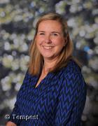 Mrs Sarah Bowley- Headteacher- Safeguarding Lead