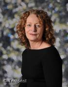 Mrs Siobhan Ryan- Senior Teacher