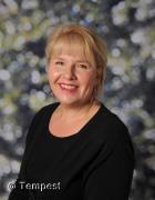 Mrs Samantha Nunn- School Business Manager