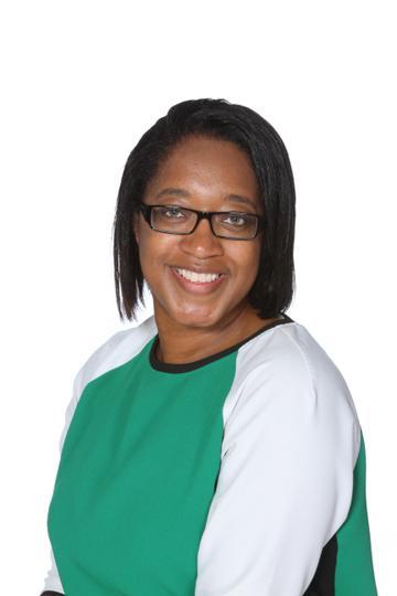 Miss T Johnson,Year 2 Teacher