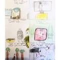 Jasper's Visual Diary