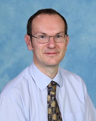 Mr Gannaway,Deputy HT,Y6, Curriculum,Deputy DSL,