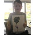 William's art