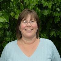 Mrs Toomer - ELSA
