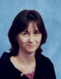 Mrs Ellis, Breakfast Club Playworker