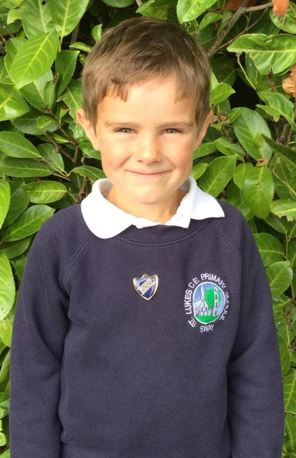 Year 2 Councillor