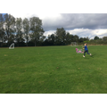 Testing and Evaluating our Kites