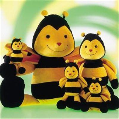 Team Bee