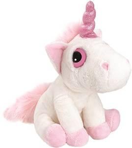 Sparky the Unicorn