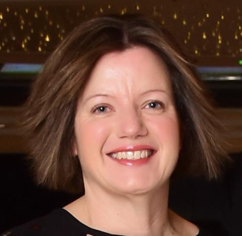 Mrs Goplen, Headteacher, Assessment Lead, DSL