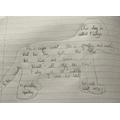 Joey's poem