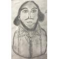 Shakespeare Week artwork