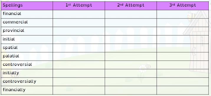 SPELLINGS WB 4.10.21
